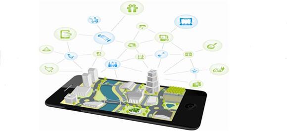 物业app软件哪个好_免费物业软件_物业管理软件app