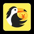 小鸟星球官方版 v3.2.3