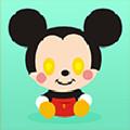 欢乐谷借贷app1.0.3