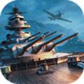 战舰世界闪击战手游2.4.1