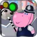 河马佩奇当警察安卓版 1.0.6