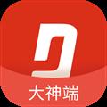 电竞帮大神端最新版1.8.8
