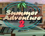 夏日冒险2
