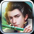 神话安卓版7.4.23