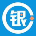 银土收银台APP安卓版官方2.0.9