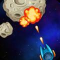 行星爆炸安卓版 1.009