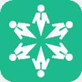雪中优米app 1.0.1