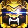 战斗英雄传奇官方版v1.0