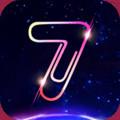 七天动态壁纸app免费版1.0.0