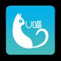 U喵二次元(秋日祭)app 2.0.3