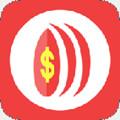急速快贷app 1.0.0.1