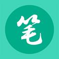 笔趣书阁app红色版1.4
