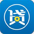 吉速贷app 1.0.0