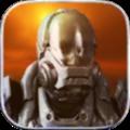 僵尸枪手最新版 v1.0