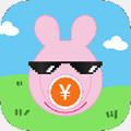 佩奇帮app 1.1.1