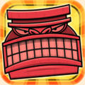 火柴人神庙冲刺官方版 1.1