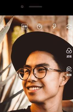 抖多拍app2.8.1.1截图2