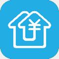 私房贷贷款app 1.0.0