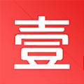 壹米钱包app 1.2.0