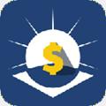 曙光贷app 1.0.0.1