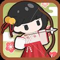 弓巫女传手游v1.0.0
