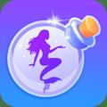 新漂流瓶app最新版2.4.9