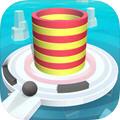 火球3D手机版 0.1