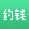 约钱圈子app 1.0.0