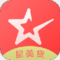 星美贷app 1.0.2
