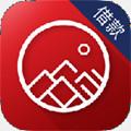 五福贷app V1.1.3