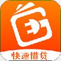 充电钱包app 1.0.0