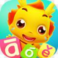 小伴龙拼音app官方版1.0.0
