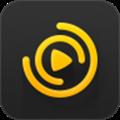 魔力视频播放器tv版 0.2.19
