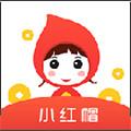 小红帽贷款口子 1.0.0