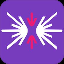 启岸伴行app v2.1.3