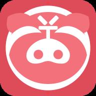 八戒青铜贷app 1.0.0.1