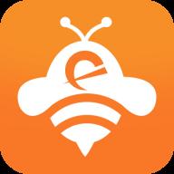 蜜蜂e贷app 1.0.0.1