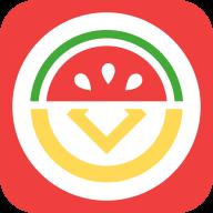 西瓜白卡app 1.0.0.1