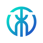 壹禾贷app V1.5.7