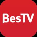 BesTV百事通电视app