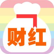 财红借贷app 1.0.0