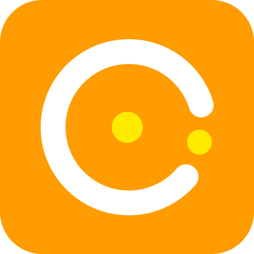 龙眼钱包app v1.0.0