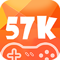 57k游戏平台