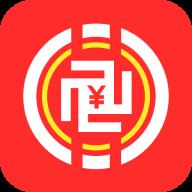 乾坤易借app 1.0.0.1
