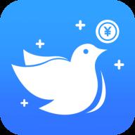 白鸽钱包app v1.0.0.1