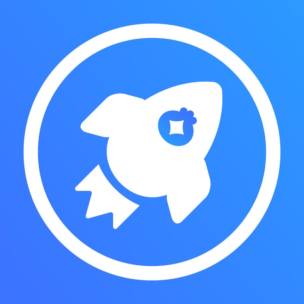 火箭口袋app v1.0