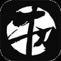 牛刀h5盒子游戏app
