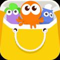牛刀游戏盒子手游app v2.0最新版