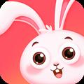 兔耳故事(睡前故事大全)app