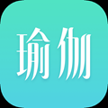 氧气瑜伽app v1.2.0tv版
